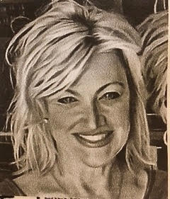 Angie McNulty - Image Consultant, Hair Designer, Makeup Artist