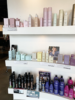 Kevin Murphy Salon Products
