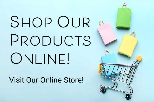 online-store-promo